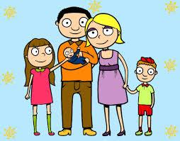 19. Deducc. autonómicas familias 2