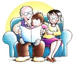 19. Deducc. autonómicas familias 3