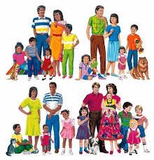 19. Deducc. autonómicas familias